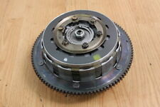 2004 HARLEY DYNA LOW RIDER FXDLI Clutch Assembly