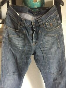 Jeckerson Jeans originale Tg. 46 (W32)