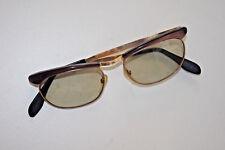 e5d918628f Monture Lunettes Glasses occasion vintage type Lamy
