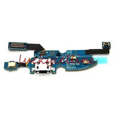 Charging Port Connector Flex Cable for Samsung Galaxy S4 Mini i9190 i9195 i9192