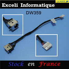 Steckverbinder Kabel Asus Laptop Steckverbinder Dc power Klinke DD0K JC AD000