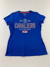 G-III For Her - Women's Size XL - Cleveland Cavaliers T-Shirt