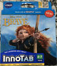 Disney Pixar Brave - InnoTab Vtech - Works with all innotab systems - Brand New
