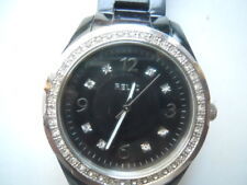 Relic women's quartz,battery,water-resistant & Analog dress watch.ZR11891