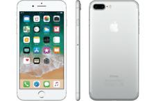 Apple iPhone 7 32GB GSM Desbloqueado de fábrica Plus-Mobile AT&T - todos T Colores