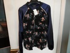 Miss Selfridge Hip Bomber Coats, Jackets & Waistcoats for Women