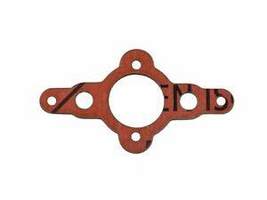 Vergaserdichtung Passend STIHL FS36 FS40 FS44 4130-129-0900 Motorsense
