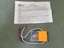 Commercial Electric Dimmer Controller Receiver Light Fixture DIM300 Adjust-A-Dim