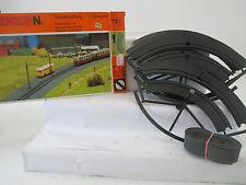 Arnold N 6071 Bausatz Gleiseinbettung  WT2297