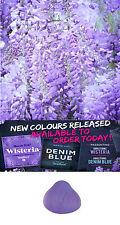 La Riche Directions Semi Permanent Hair Color Dye Free Shipping NEW - Wisteria