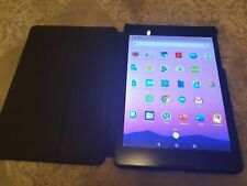 Google Nexus 9 Tablet 32GB 3G and WiFi htc android pad