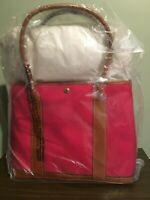 Dooney and Bourke Nylon tote NWT   Layla   Designer tote   Purse Carryall