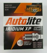 AUTOLITE AR3934 RACING SPARK PLUGS PACK OF 32 DRAG RACING PROMOD OUTLAW