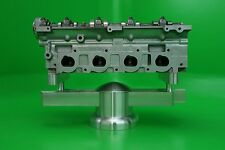 FORD ZETEC 1.8 2.0 16 VALVE RECONDITIONED CYLINDER HEAD