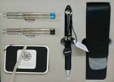 Bolvaint Writing Instruments OPEN BOX
