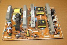 """Alimentatore PER SAMSUNG PS-42Q97HD 42"""" TV al Plasma BN44-00194A partito della giusta via 42 W 2 PLUS REV1.0"""
