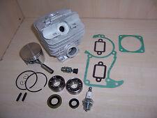 Kolben Zylinder passend Stihl MS360 036 neu SET 5  motorsäge kettensäge