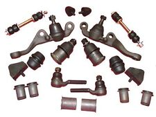 Front End Repair Kit 70-72 Plymouth Satellite Belvedere