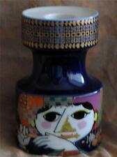 Decorative 1960-1979 Date Range Rosenthal Pottery