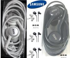 Original Samsung Galaxy S9 S8 S8+ Note 8 EarBuds Headphones Headset EO-IG955
