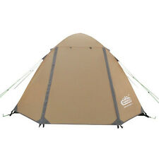Mountaineering 3-4 Person Tent 4 season Camping Tent Backpacking Tents