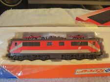 HO Scale Roco SBB Swiss 6/6 Locomotive #43760 DCC Equipped