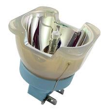 Philips MSD Platinum 20 RB 470w - Clay Paky Mythos OEM LAM00K Bulb