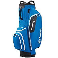 TaylorMade Cart Lite Golf Bag Royal Blue NEW 8523