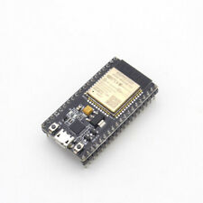ESP-WROOM-32 ESP32 ESP32S 2.4GHz WiFi Bluetooth Development Board for Arduino