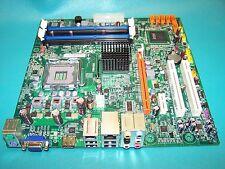 Acer G45T/G43T-AM3 Motherboard 775/Socket  G45 DDR3 MB.SEE07.002 MB.SC409.002