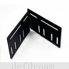 BAP Bed Frame Headboard Bracket Modification Modi-Plate Set of 2 Plates