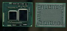 New Intel Mobile Core i3-330UM 1200/3M SLBUG mFCBGA-1288 NOS