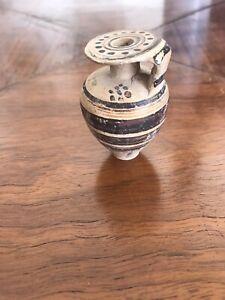 Arybale Grec antique Antiquité Archeologie