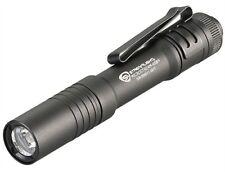 Streamlight 66601 MicroStream USB Rechargeable Flashlight