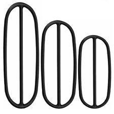 Garmin Bandas Elásticas de Repuesto Para Sensor Cadencia