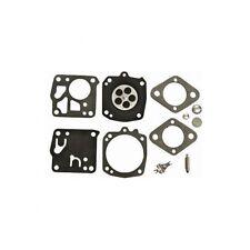 Tillotson Hs Carburador Kit De Reparación Para Motosierra Husqvarna 61, 66, 65, 77 y más