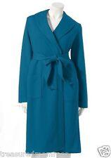 Apt. 9 Sleepwear Robe ~ Size Medium (8-10) ~ New With Tags