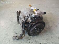 Klimakompressor 592475600 FIAT PUNTO (188) 1.2 60