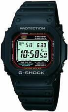 CASIO G-SHOCK Solar GW-M5610-1JF Men's Watch