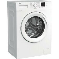 BEKO WML61023NR1 6kg Waschmaschine 1.000 U/min freistehend