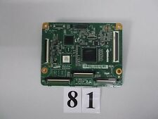 Samsung ps51e579d2st-con Board