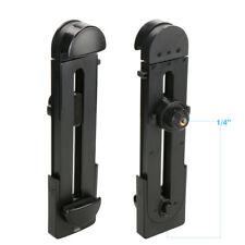 Ulanzi U-Pad Universal Adjustable Pad Tripod Mount holder Adapter