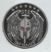 HMH-463 OEF 12.1-12.2 patch
