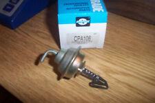 CHEVROLET TR.,GMC TR. Carburetor Choke Pull Off-Choke Pull-Off Standard CPA106
