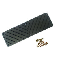 Tyre Changer Machine Part Rubber Pad Protection Pad For Fire Eagle Vigorously