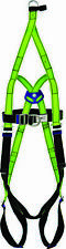 Aresta Malham Safety Harness Rescue Double Point with Eeze-Klick Buckles