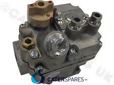 PITCO GAS FRYER LP LPG UNREGULATED MAIN GAS CONTROL VALVE 35C 35C+ 45C PARTS