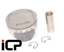 Genuine 92mm Grade B Piston & Pin Set Fits: Subaru Impreza Turbo 96-98 EJ20G