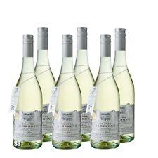 Grande Alberone Chardonnay Cataratto Inziola 13% vol Italien  Flasche 6 x 75cl