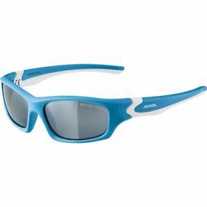 Alpina Flexxy Teen Glasses